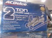 AC DELCO Miscellaneous Tool 34136